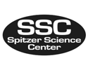 Spitzer Science Center